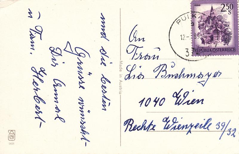 Schönes Österreich - Seite 11 Img_0015