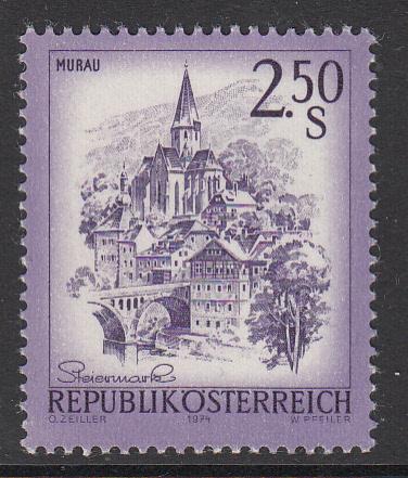 Schönes Österreich - Seite 11 Img_0016