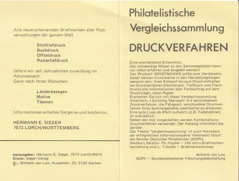 """Bauwerke und Baudenkmäler """"Bautenserie"""" - Seite 5 Img_0017"""