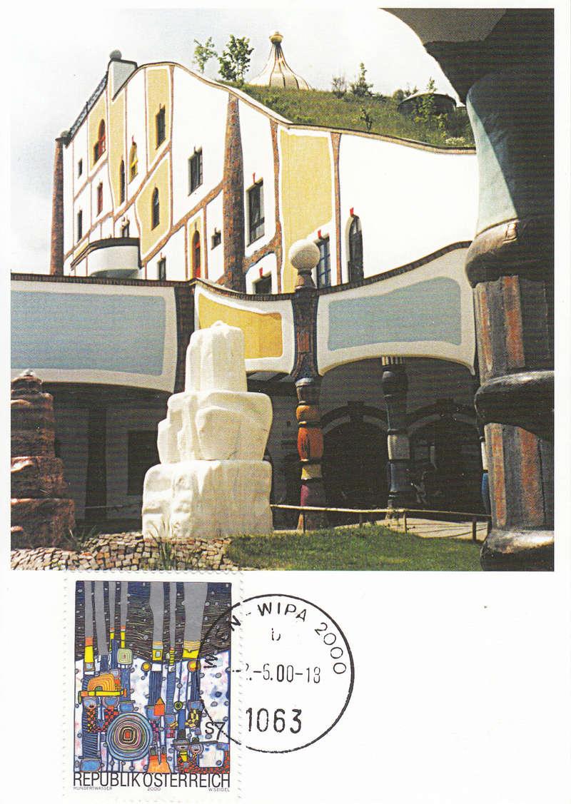 Friedensreich Hundertwasser Img_0037