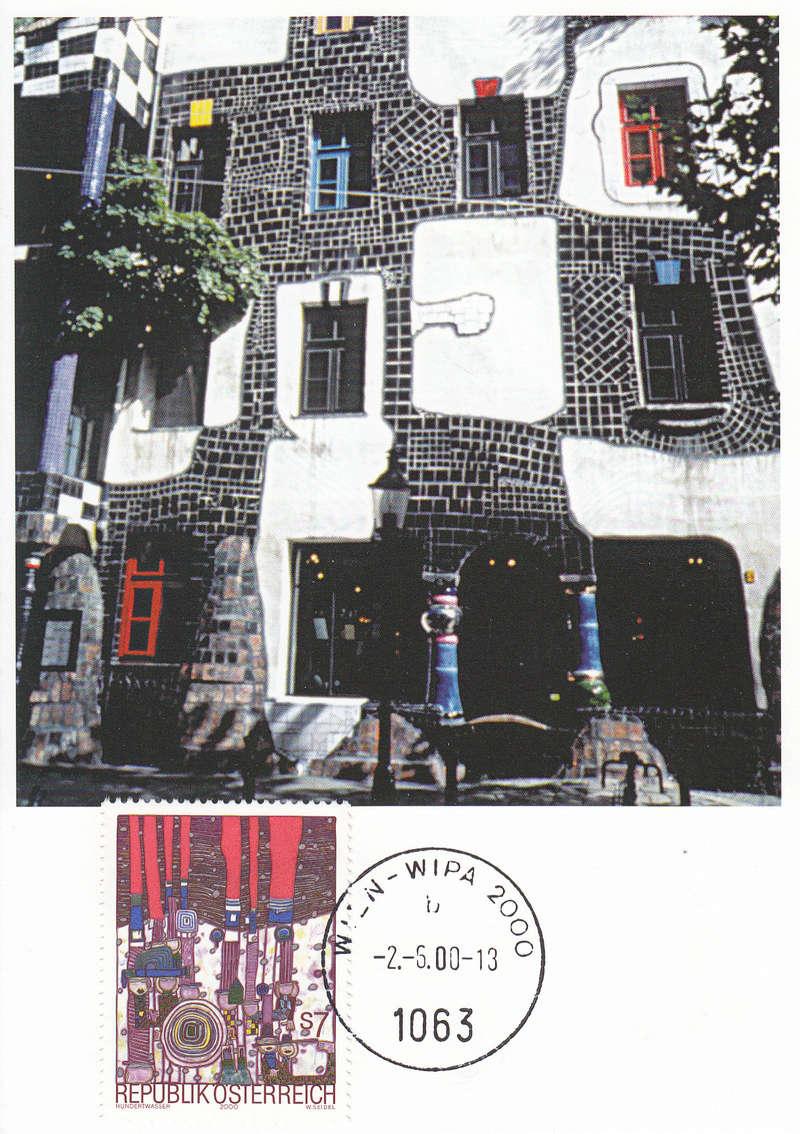 Friedensreich Hundertwasser Img_0038