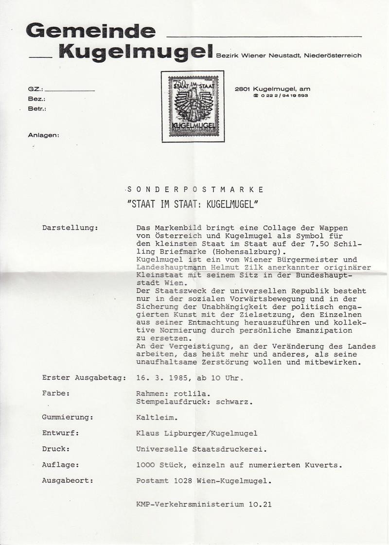 Schönes Österreich - Seite 12 Img_0043