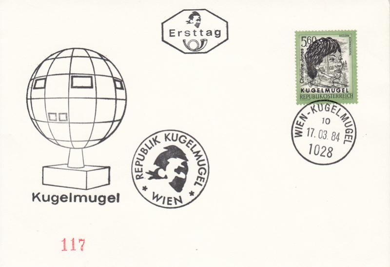 Schönes Österreich - Seite 12 Img_0044