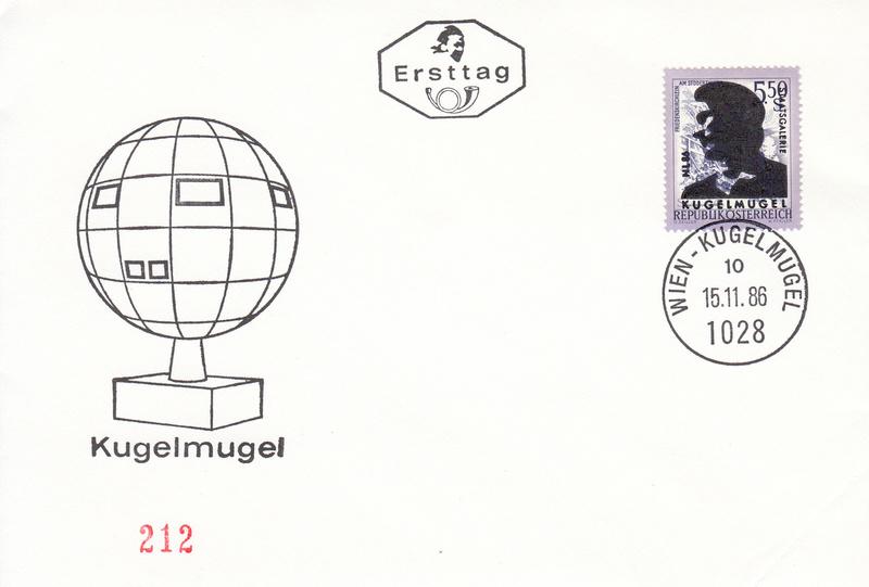 Schönes Österreich - Seite 12 Img_0045