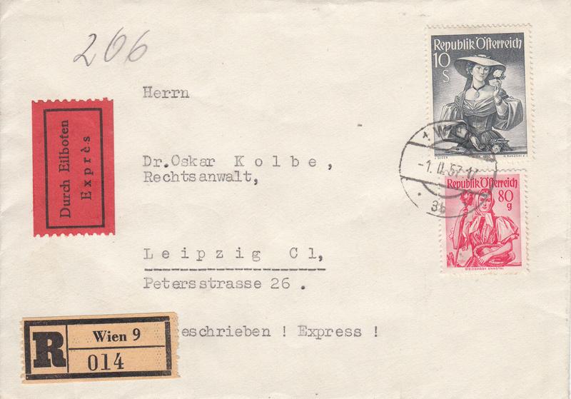 Trachtenserien ANK 887 - 923 und 1052 - 1072 Belege - Seite 10 Img_0049
