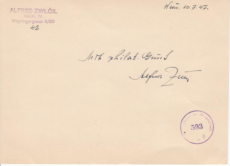 Sammlung Bedarfsbriefe Österreich ab 1945 - Seite 9 Img_0053