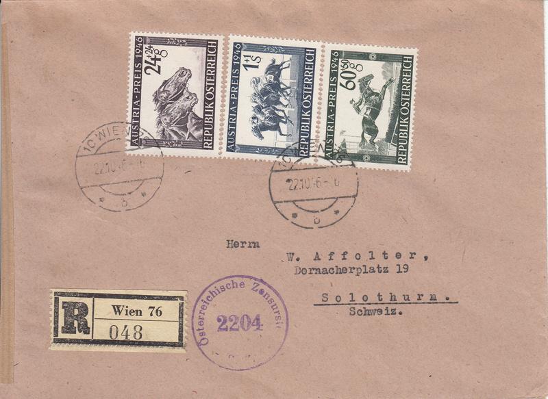 Sammlung Bedarfsbriefe Österreich ab 1945 - Seite 9 Img_0055