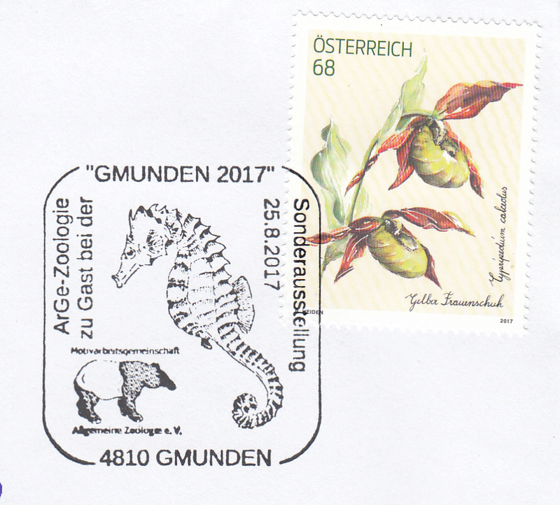 Gmunden 2017 Img_0061