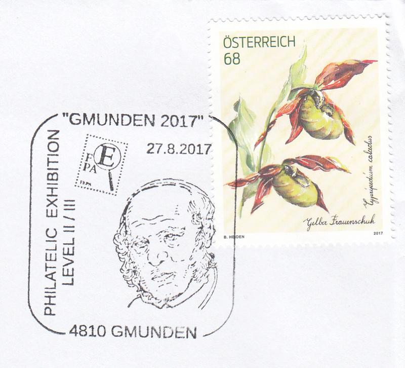 Gmunden 2017 Img_0062