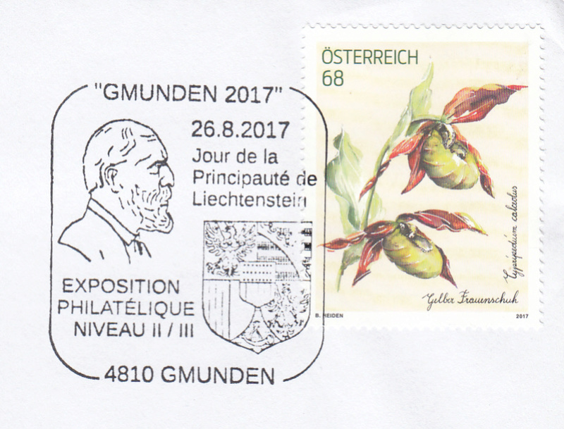 Gmunden 2017 Img_0063