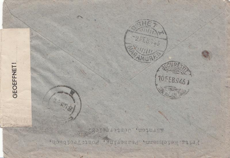 Landschaftsbilder ANK 738-766  -  Belege - Seite 9 Img_0066