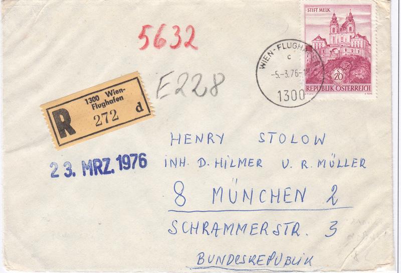 """Bauwerke und Baudenkmäler """"Bautenserie"""" - Seite 5 Img_0069"""