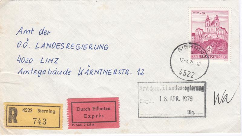 """Bauwerke und Baudenkmäler """"Bautenserie"""" - Seite 5 Img_0071"""
