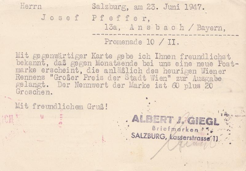 Sammlung Bedarfsbriefe Österreich ab 1945 - Seite 9 Img_0077