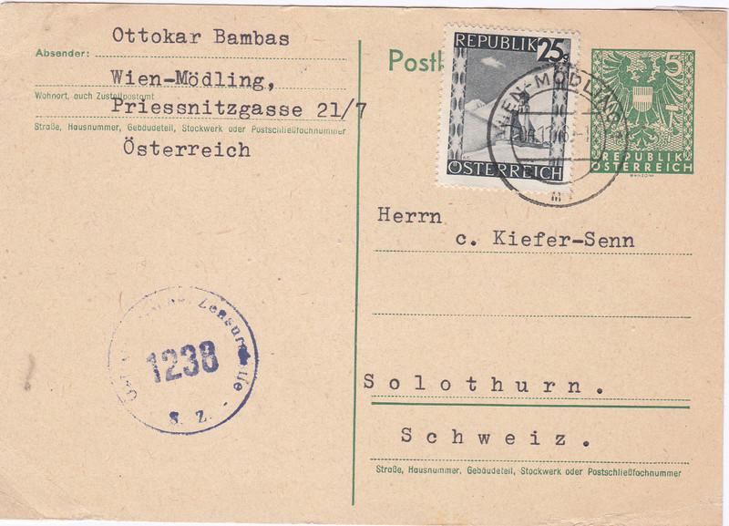Wappenzeichnung  -  ANK 714-736 - Belege - Seite 4 Img_0107