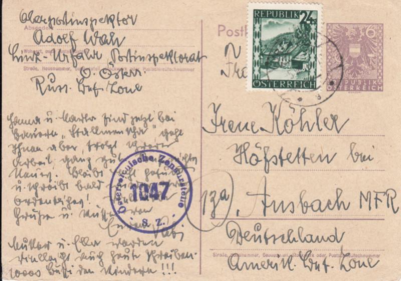 Wappenzeichnung  -  ANK 714-736 - Belege - Seite 4 Img_0108
