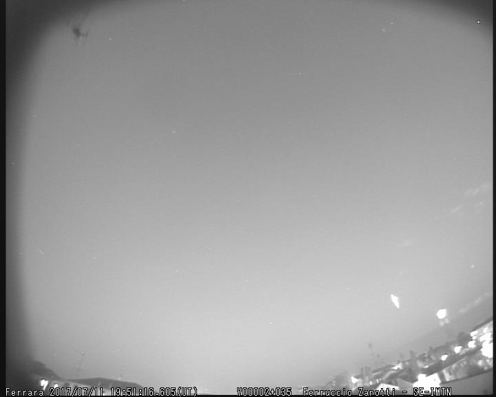 Fireball 2017.07.11_19.51.16 ± 1 U.T. M2017050