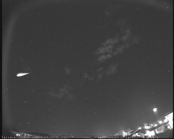 Fireball 2017.08.21_00.18.09 ± 1 U.T. M2017052