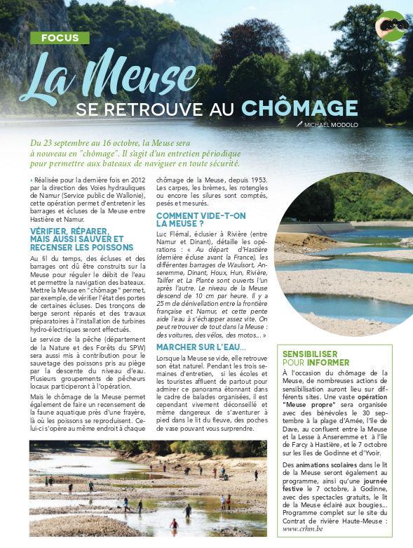 La Meuse au chômage Meuse_10