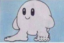 bonnnnnne fete a notre grenier nationallllllll  Kirby10