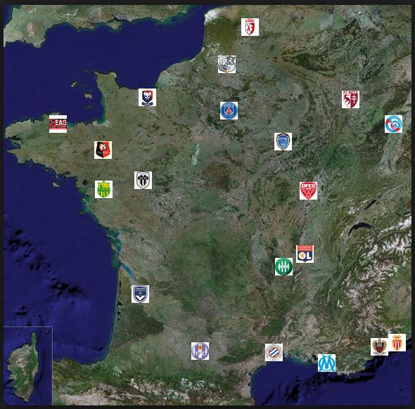 Paris des matchs de Ligue 1 saison 2017-2018 - Page 5 L1_20110