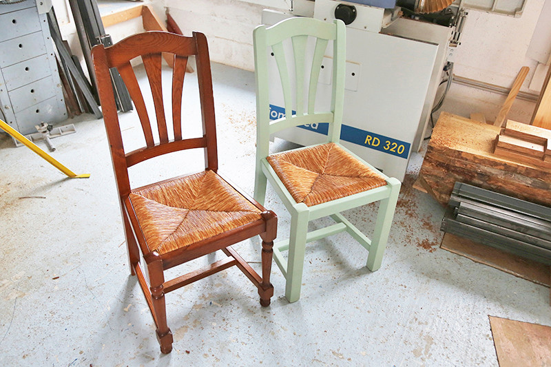 Relookages chaises... 04_sep13
