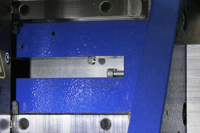 Besoin d'aide pour la mise en route de la CNC BZT PFE1000PX - Page 5 09_aou10