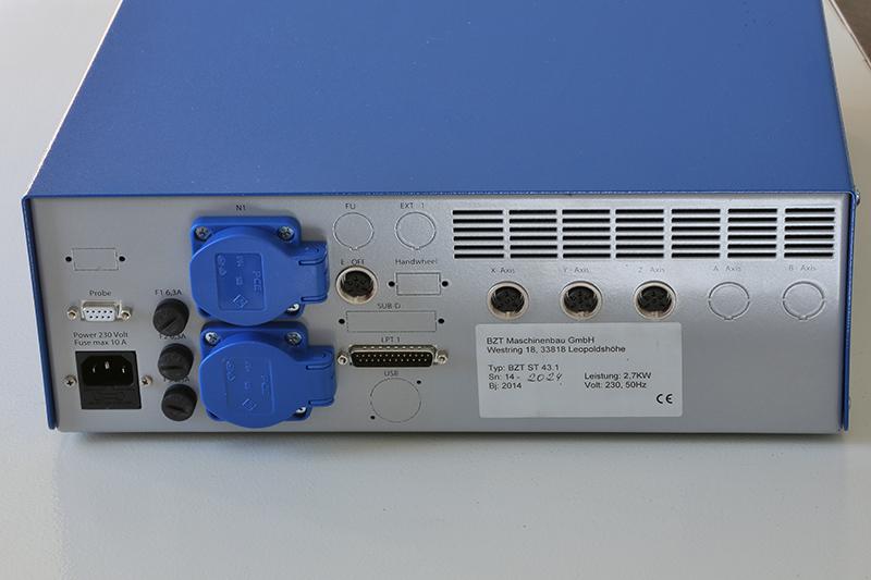 Besoin d'aide pour la mise en route de la CNC BZT PFE1000PX 13_jui11