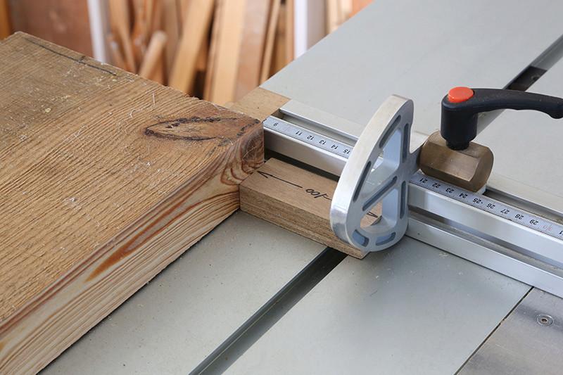 Construction atelier/aménagement/choix machines - Page 3 13_jui14
