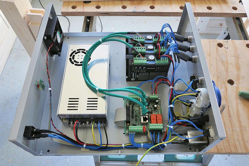 Besoin d'aide pour la mise en route de la CNC BZT PFE1000PX 17_jui11