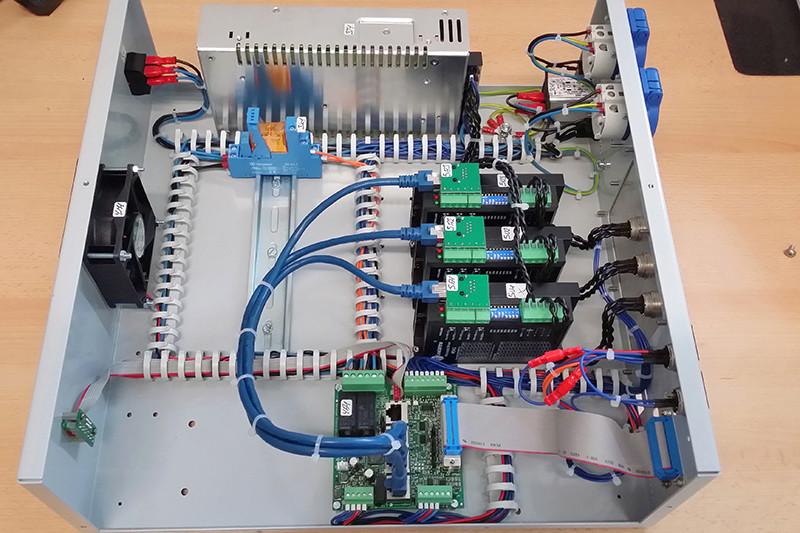 Besoin d'aide pour la mise en route de la CNC BZT PFE1000PX Interi11