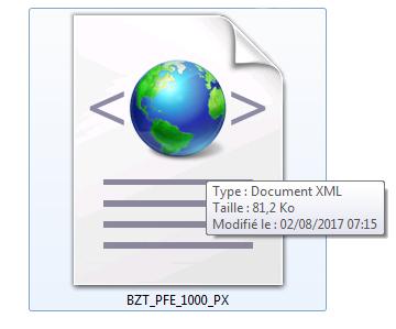 Besoin d'aide pour la mise en route de la CNC BZT PFE1000PX - Page 3 Sans_t28