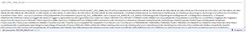 Besoin d'aide pour la mise en route de la CNC BZT PFE1000PX - Page 3 Sans_t30
