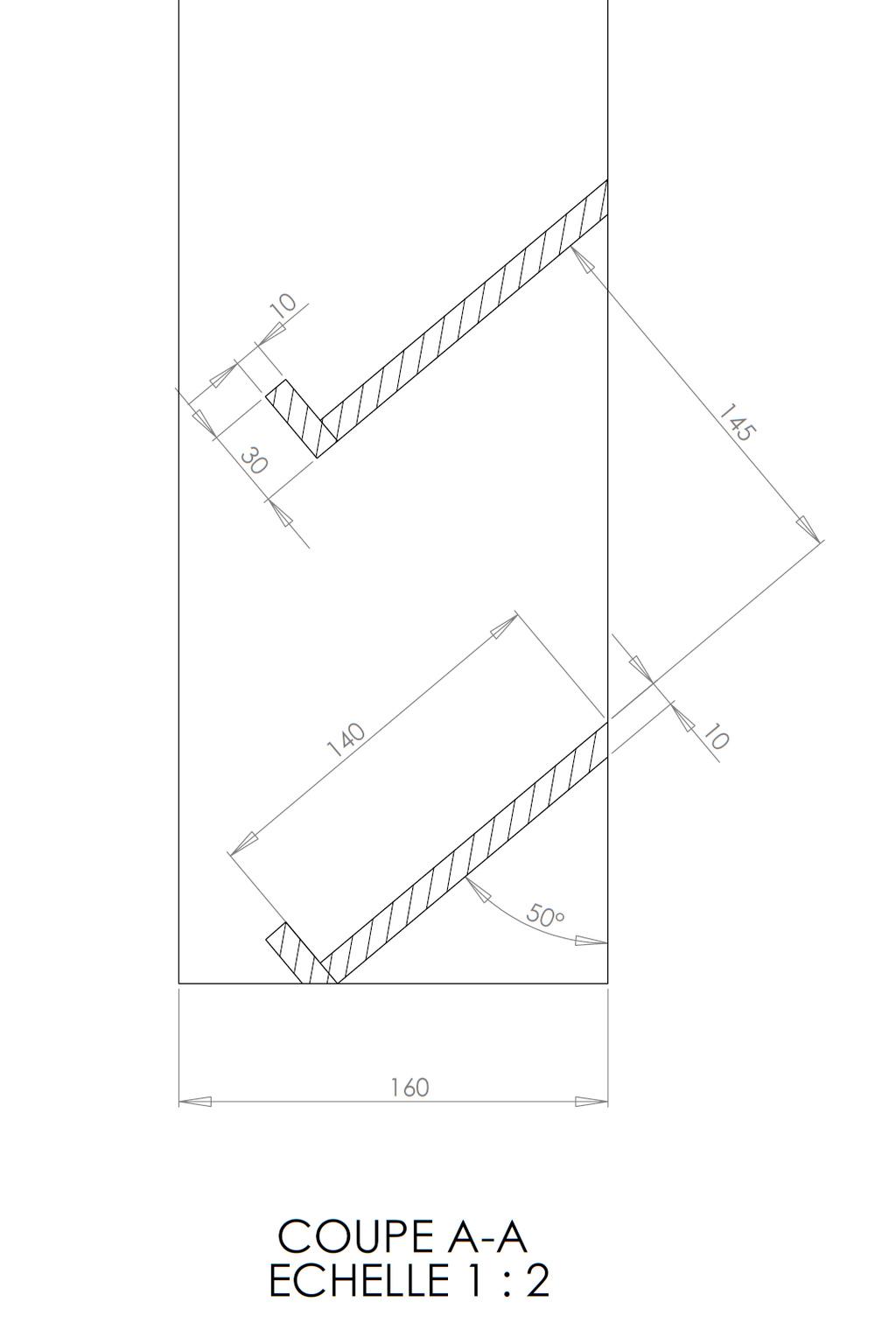 Espaces rangements dans l'atelier - Page 2 Sans_t58