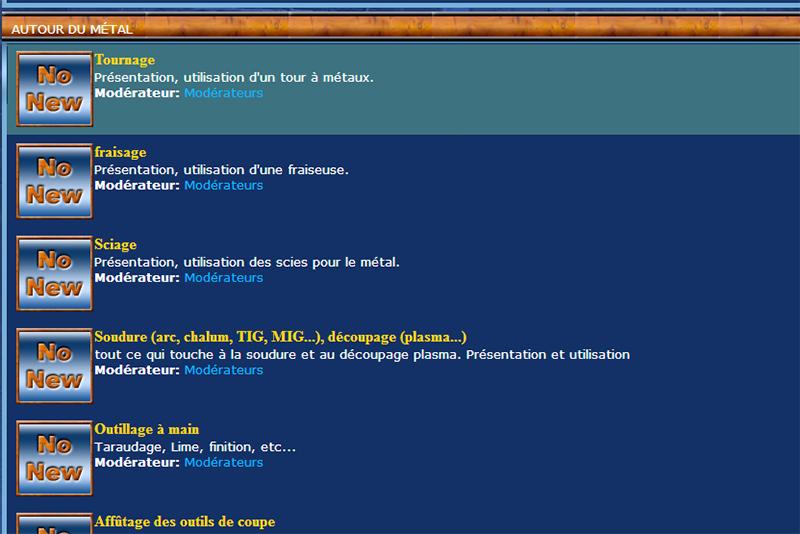 Choix d'un tour - Page 4 Sans_t68