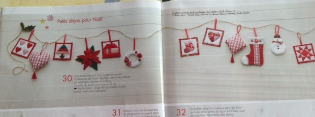 Vos idées pour Noël Noel2011