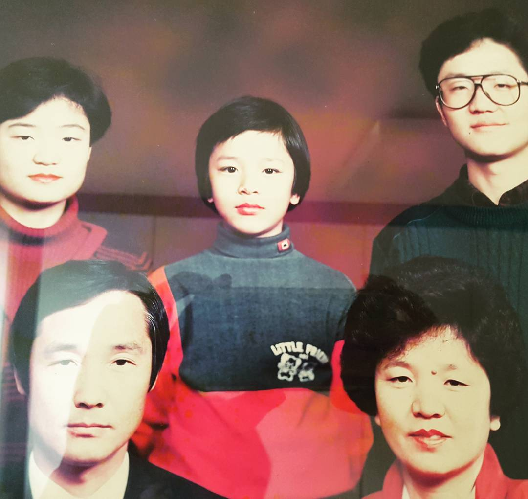 [ACTUALIZACIÓN] INSTAGRAM OFICIAL DE KIM JEONG HOON  - Página 5 22157210