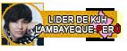 ° Líder KJH HISPANIC LAMBAYEQUE-PERÚ °