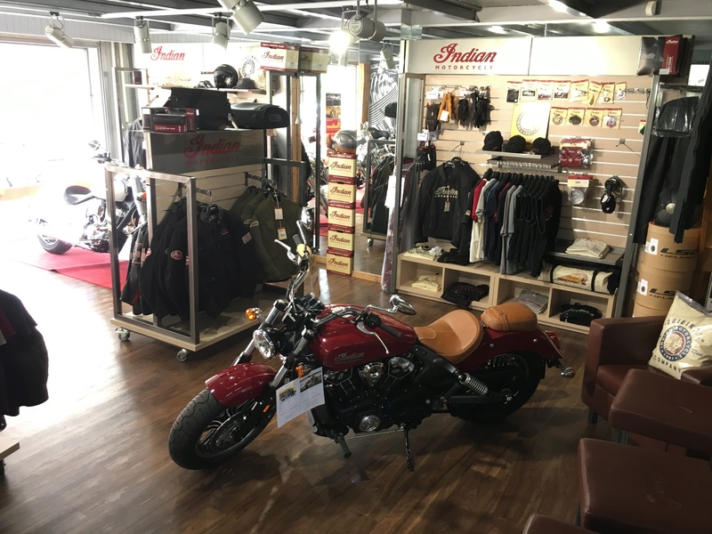Indian Salon de Provence (Shop Moto) - Page 2 Img_3912
