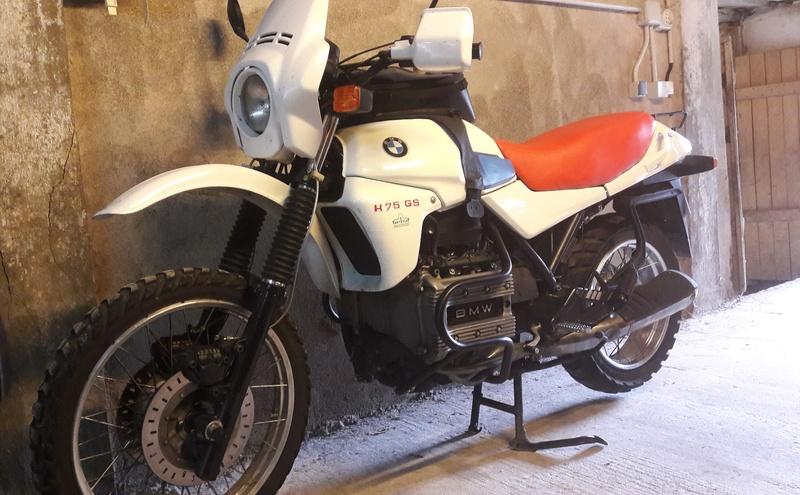 K75 GS conversion K75gs_10