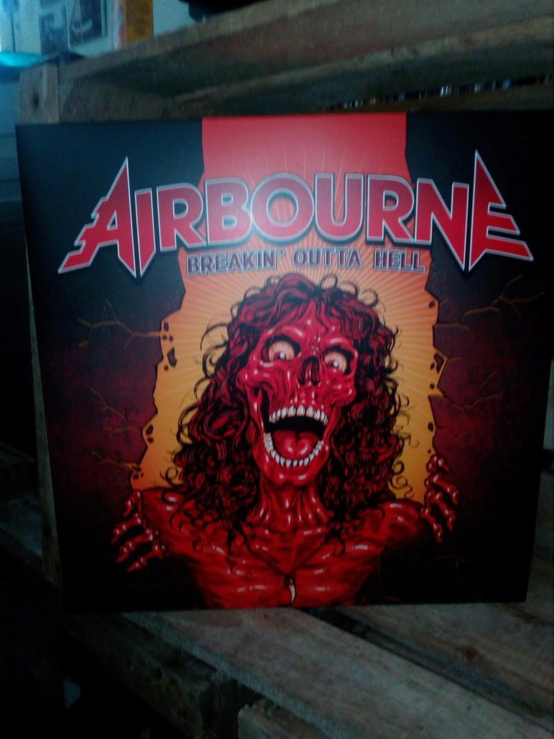Playlist d'août...tout doux... Airbou10