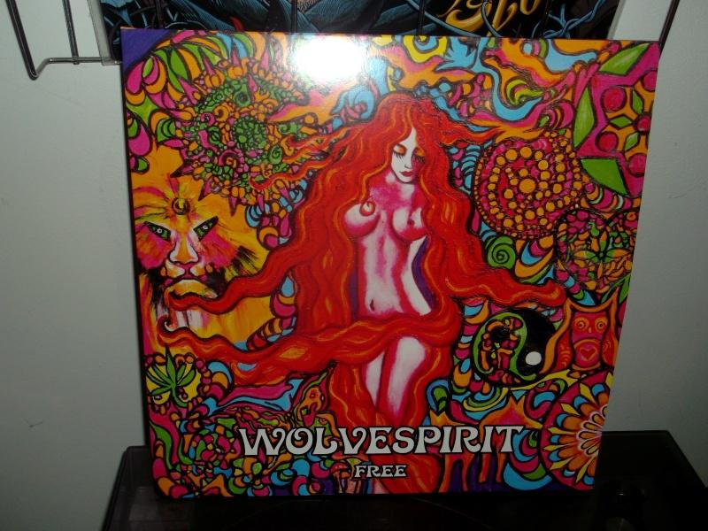 Septembre :  playlist de rentrée - Page 5 Wolves10