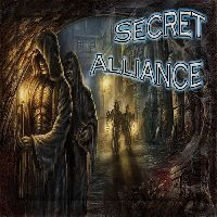 Secret Alliance