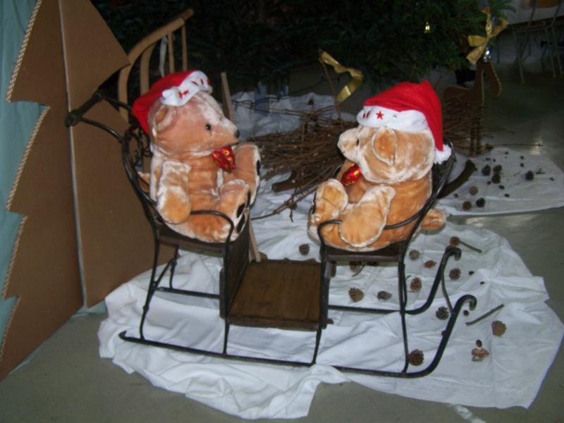 Fête de Noël des Aînés 2009 100_7229
