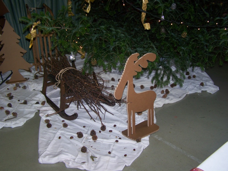 Fête de Noël des Aînés 2009 100_7230