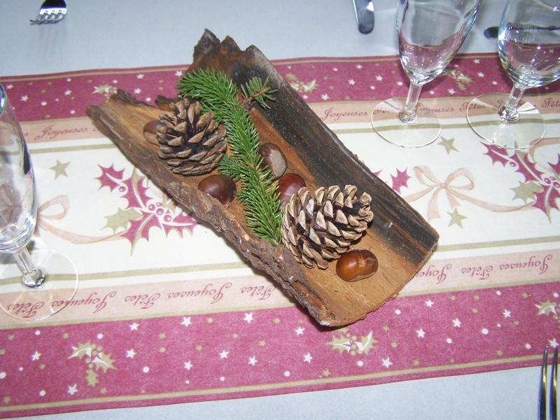 Fête de Noël des Aînés 2009 100_7233