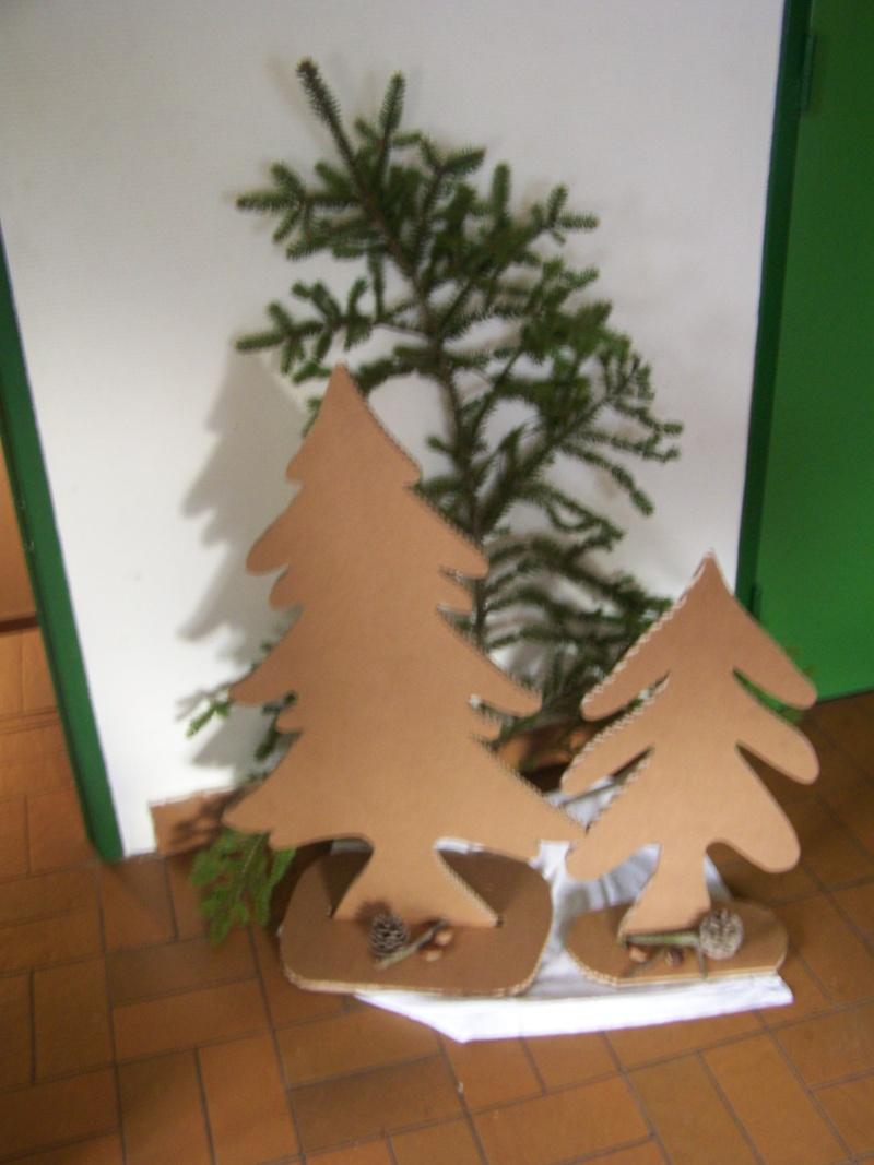 Fête de Noël des Aînés 2009 100_7234