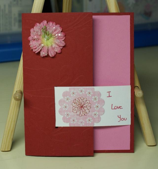 Défi '' cartes pour votre boîte'' JANVIER Dsc01339