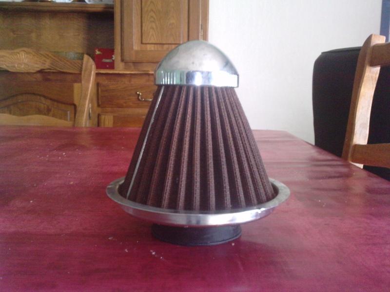 Filtre a Air P1901111