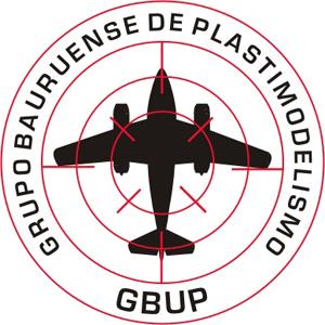 GBUP Center